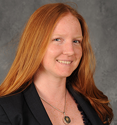 GSA_BoardofDirectors_Featured_0012_Jennifer Regan