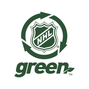 NHL_Green_Primary