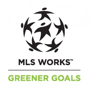 MLSW_Greener_Goals Logo