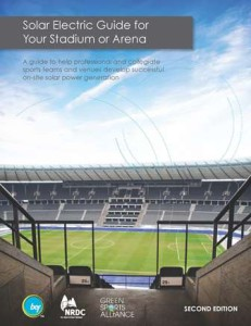 Stadium Guide Cover (small)