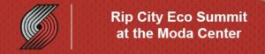 Rip City Eco Summit