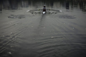 Felipe Dana/Associated Press