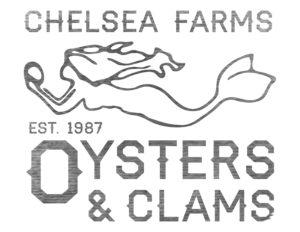 ChelseaFarms
