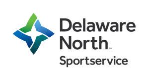 DelawareNorth