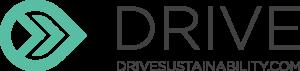 Drive_Sustainability