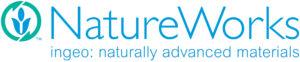 NatureWorks_tagline-web_outlines