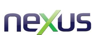 nexus_logo_adjusted