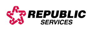 RepublicServices_Horizontal