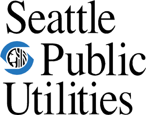 SeattlePublicUtilities