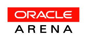 38_OracleArena_FloorLogo