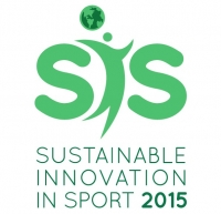 Sustainable_Innovation_in_Sport_FINAL_vertical1-200x194