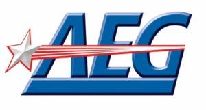 aeg-worldwide-logo