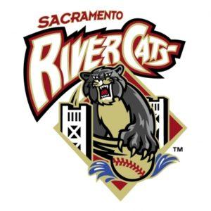 river-cats-logo