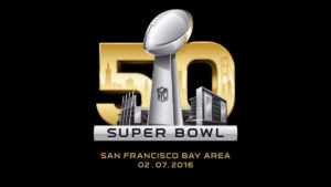 06-04-2014-super-bowl-50-logo-skyline