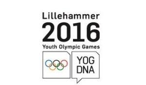 yog_logo_stdwebsite