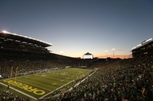 ncaa-football-washington-oregon-850x560