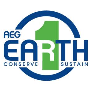 2016.05.03-AEG Earth Day-IMAGE