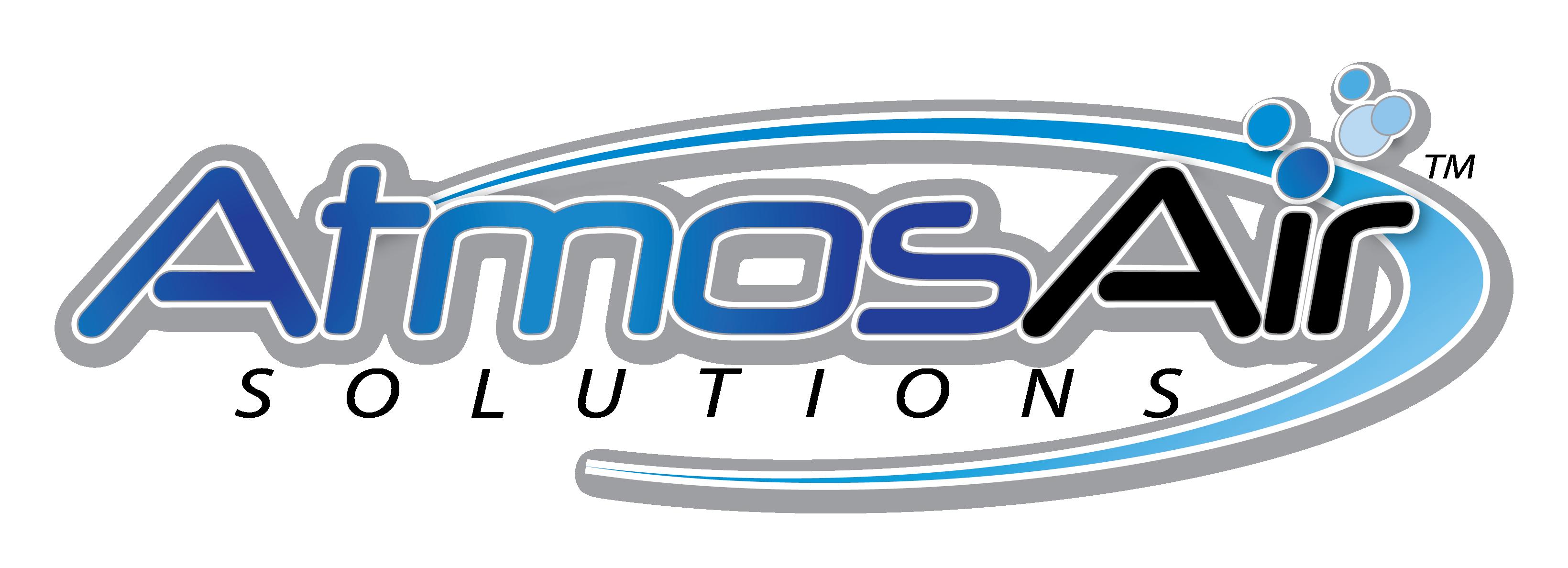 2016.06.23-NewsFeed-AtmosAir-IMAGE
