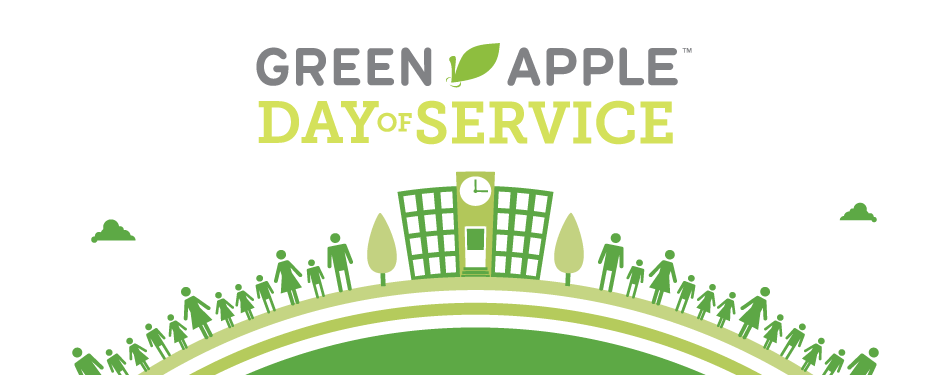 2016.08.02-USGBC Green Apple Day of Service-IMAGE