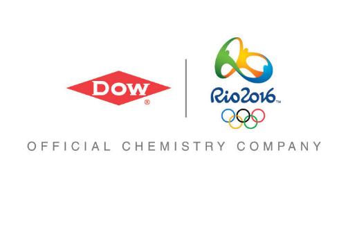 2016.08.04-DOW & Olympics-IMAGE