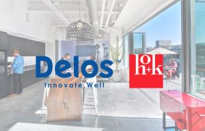 2016-10-05-delos-hok-image
