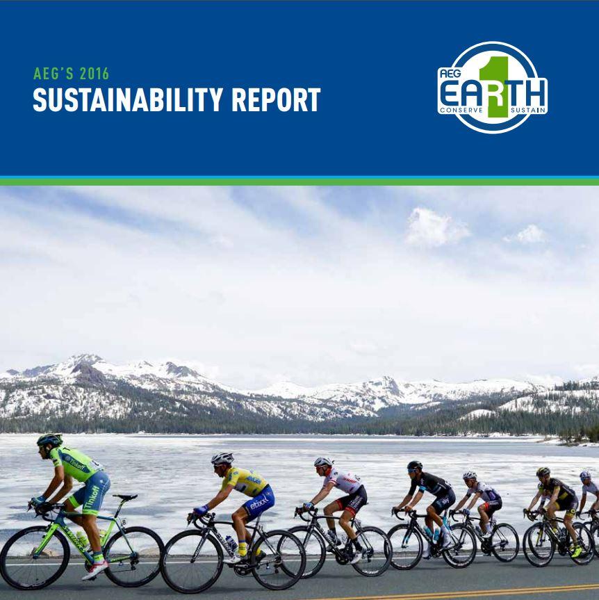 2016-10-11-aeg-sustainability-report-image