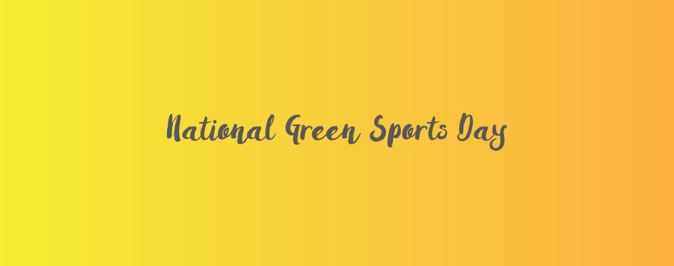 2016-10-12-usgbc-green-sports-day-image