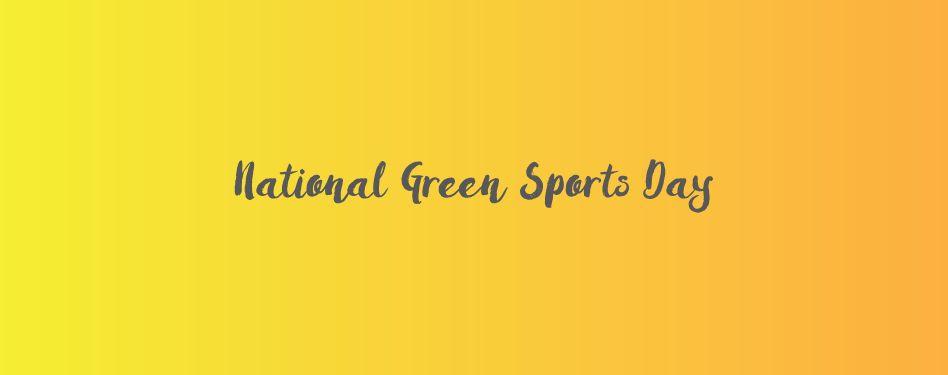 2016-10-12-usgbc-green-sports-day-image