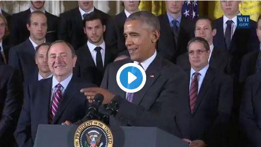 image-of-obama-video
