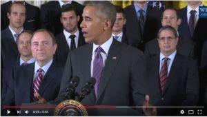 obama-video-clip