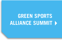 Green Sports Summit