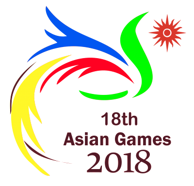 2016-12-01-2018-asia-games-image