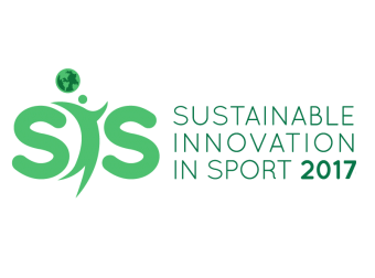 2016-12-01-sustainable-innovations-in-sport-image