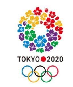 2016-12-08-newsfeed-tokyo-2020-sust-plan-image