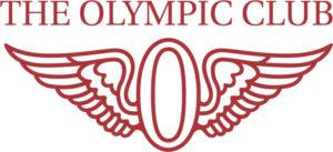 2016-01-05-newsfeed-olympic-club-csr-report-image