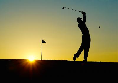 2016.01.19-NewsFeed-Susty Golf-IMAGE