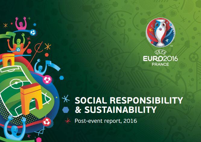 2016.01.23-NewsFeed-UEFA EURO 2016-IMAGE