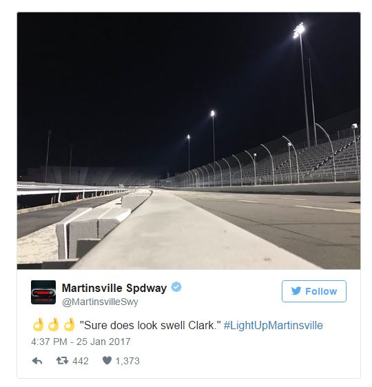 2016.01.31-NewsFeed-Martinsville LEDs-IMAGE