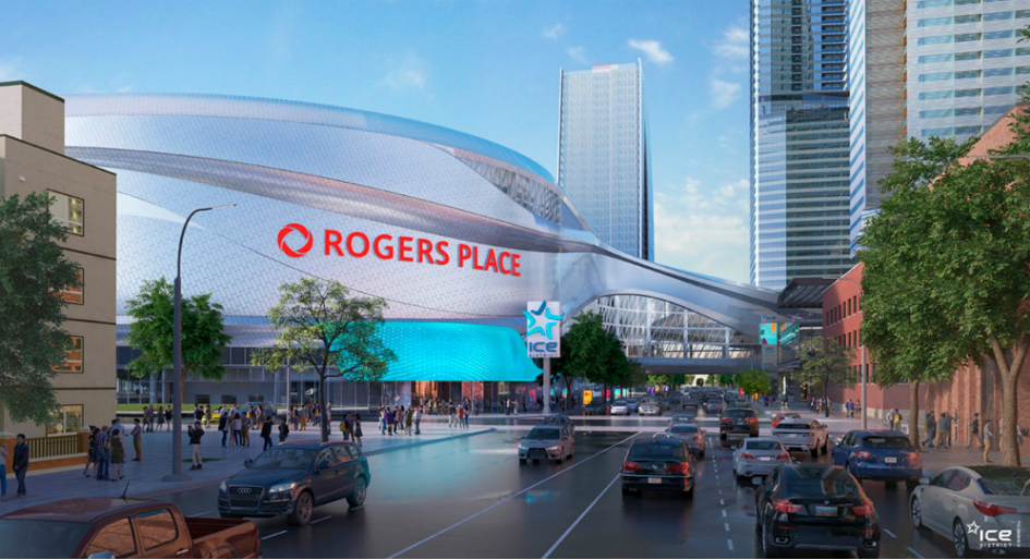 2017.02.06-NewsFeed-Rogers Place-IMAGE