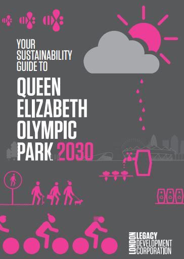 2017.02.17-NewsFeed-Queen Elizabeth Oly Park-IMAGE