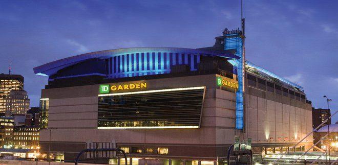 2017.03.08-NewsFeed-TD Garden-IMAGE