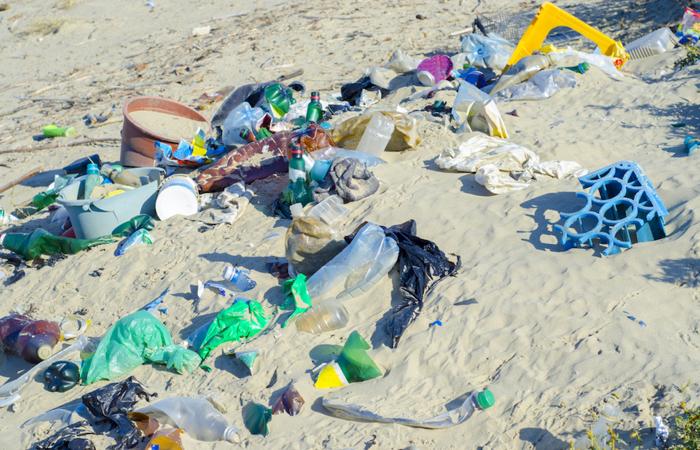 2017.03.27-NewsFeed-Ocean Plastics-IMAGE