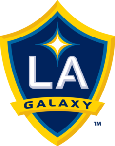 2017.04.21-NewsFeed-LA Galaxy Green-IMAGE