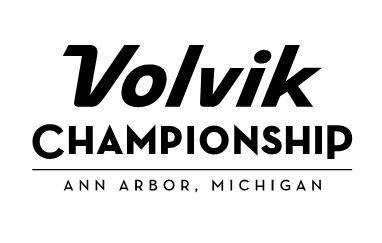 2017.05.12-NewsFeed-Volvik Championship-IMAGE