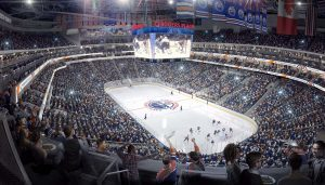 2017.06.22-NewsFeed-Rogers Place-IMAGE