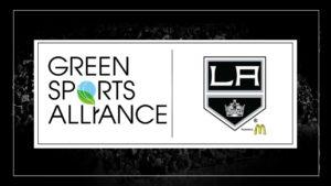 2017.06.27-NewsFeed-LA Kings-IMAGE