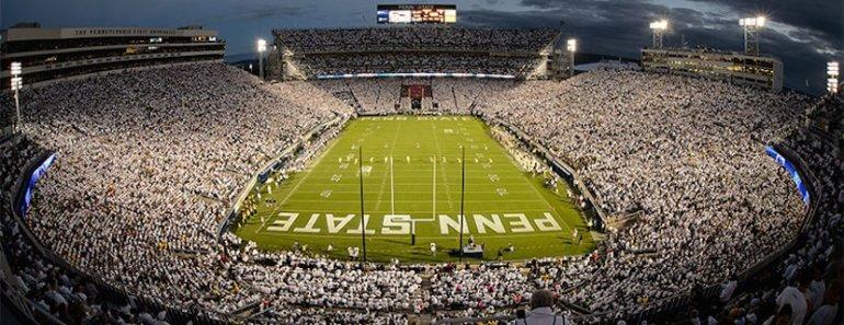 2017.08.02-NewsFeed-Penn State-IMAGE