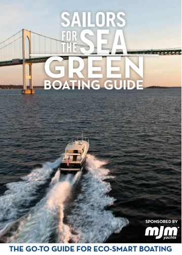 2017.09.14-NewsFeed-Green Boating Guide-IMAGE