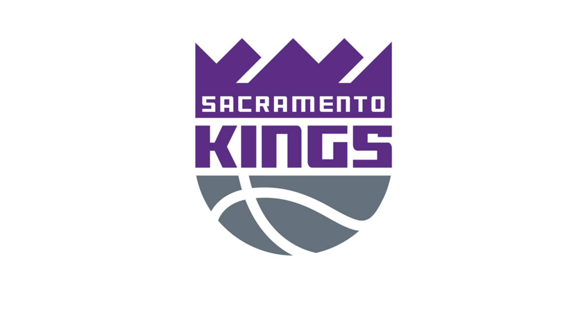 2017.11.17-NewsFeed-Kings Sustainability Night-Logo IMAGE