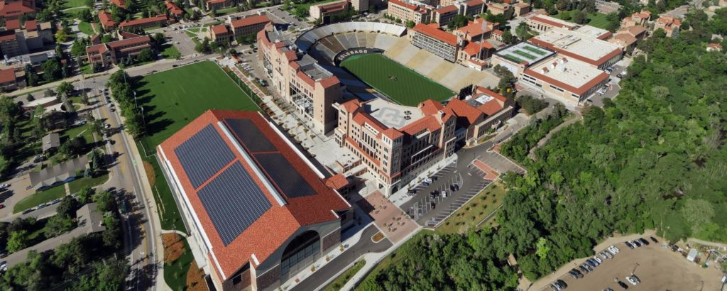 2017.12.13-NewsFeed-CU Boulder LEED-IMAGE